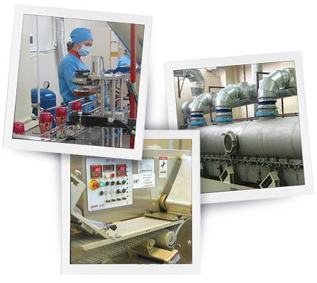 Leovit - Proizvodnja preparata u Rusiji